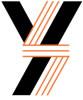 YS Logo
